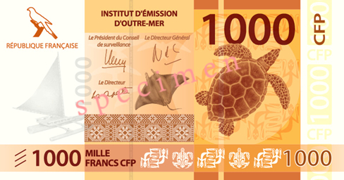 http://www.ieom.fr/IMG/jpg/1000_recto_specimen.jpg